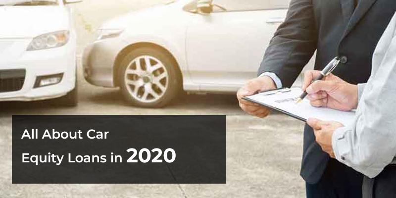 car equity loans