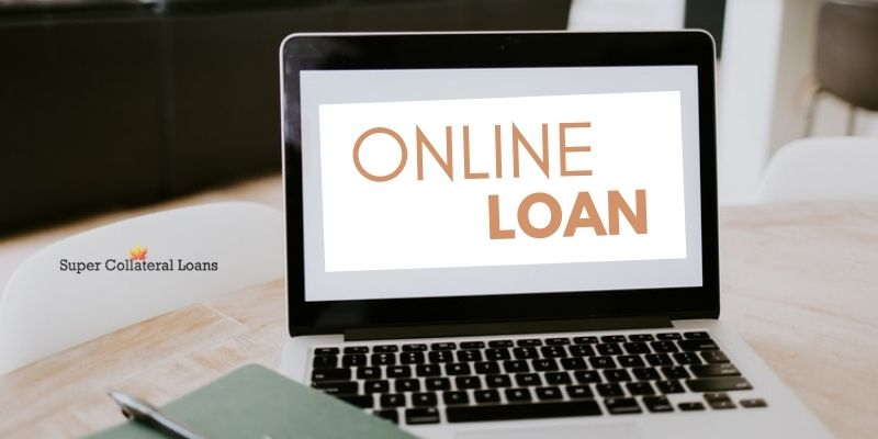 Apply For Auto Loans Online