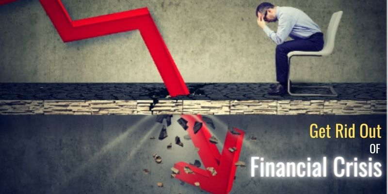 Car Title Loans - Rid Of Financial Crisis